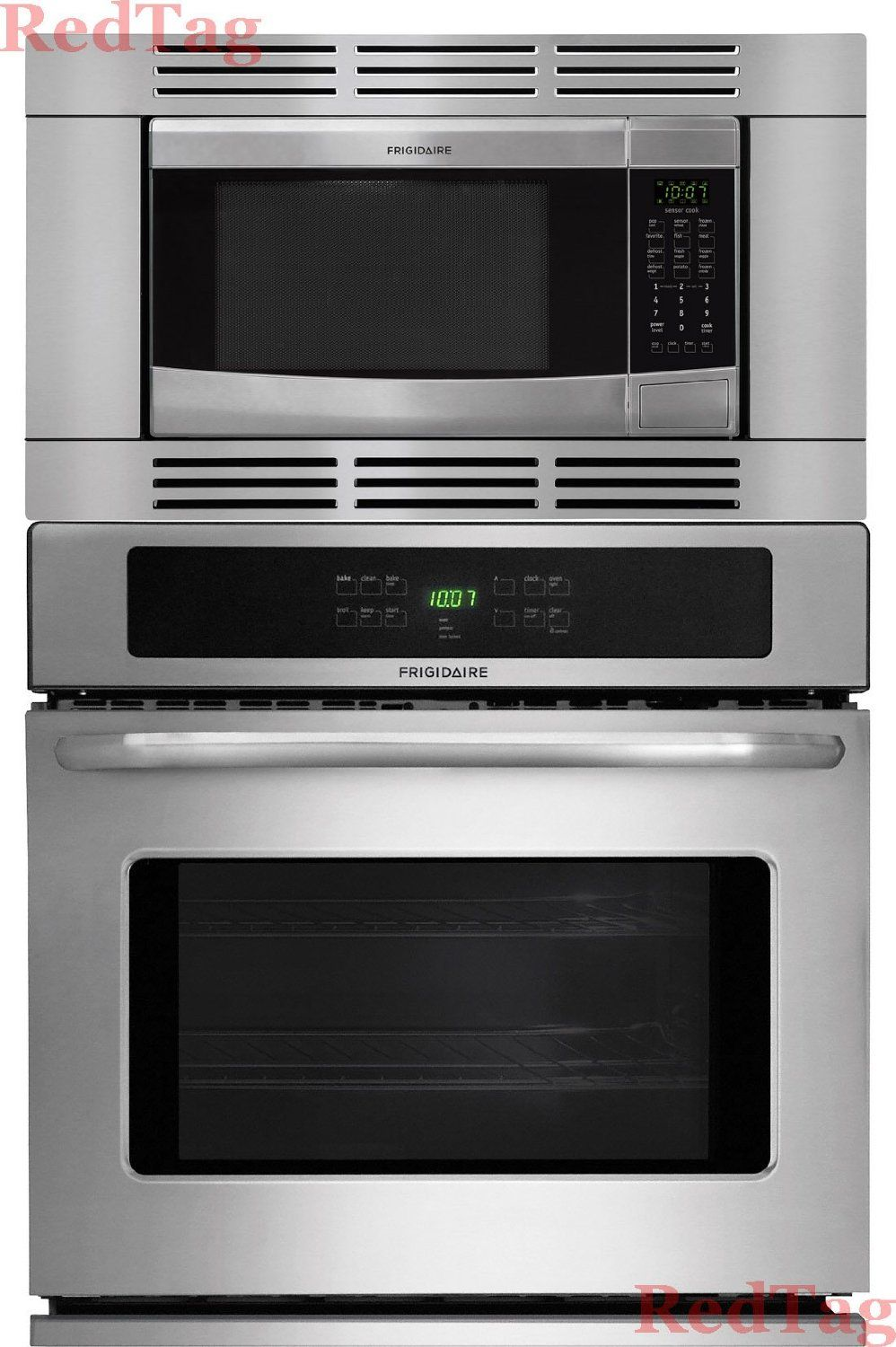 Little Big Life One Of The Most Important Appliances Of A Kitchen Is The Oven Well For Me That Is Combination Wall Oven Wall Oven Wall Oven Microwave Combo