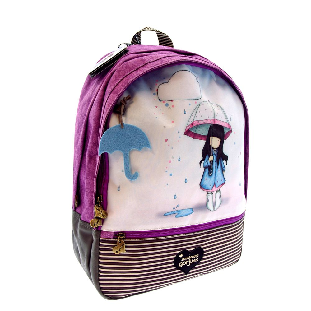8d13c8ec2 Girls Bags, Easy Diy Projects, Little Darlings, Curiosity, Purses And Bags,