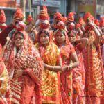 ज्योति जागृति संस्थान ने 23 अक्तूबर से आरंभ हो रहे श्र...