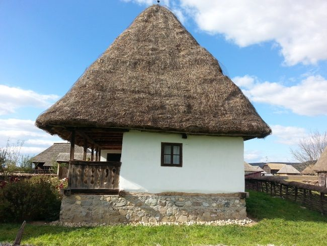 case taranesti de vanzare - Căutare Google