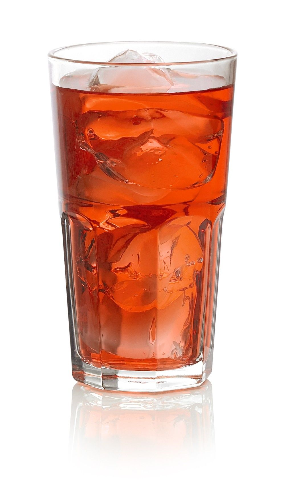 Buy Ocean Centro Beverage 390ml At Rs 679 00 Online In India Set Of 6 Pieces Now Serve Your Guests Juices Sherbets And E Highball Highball Glass Glass Set