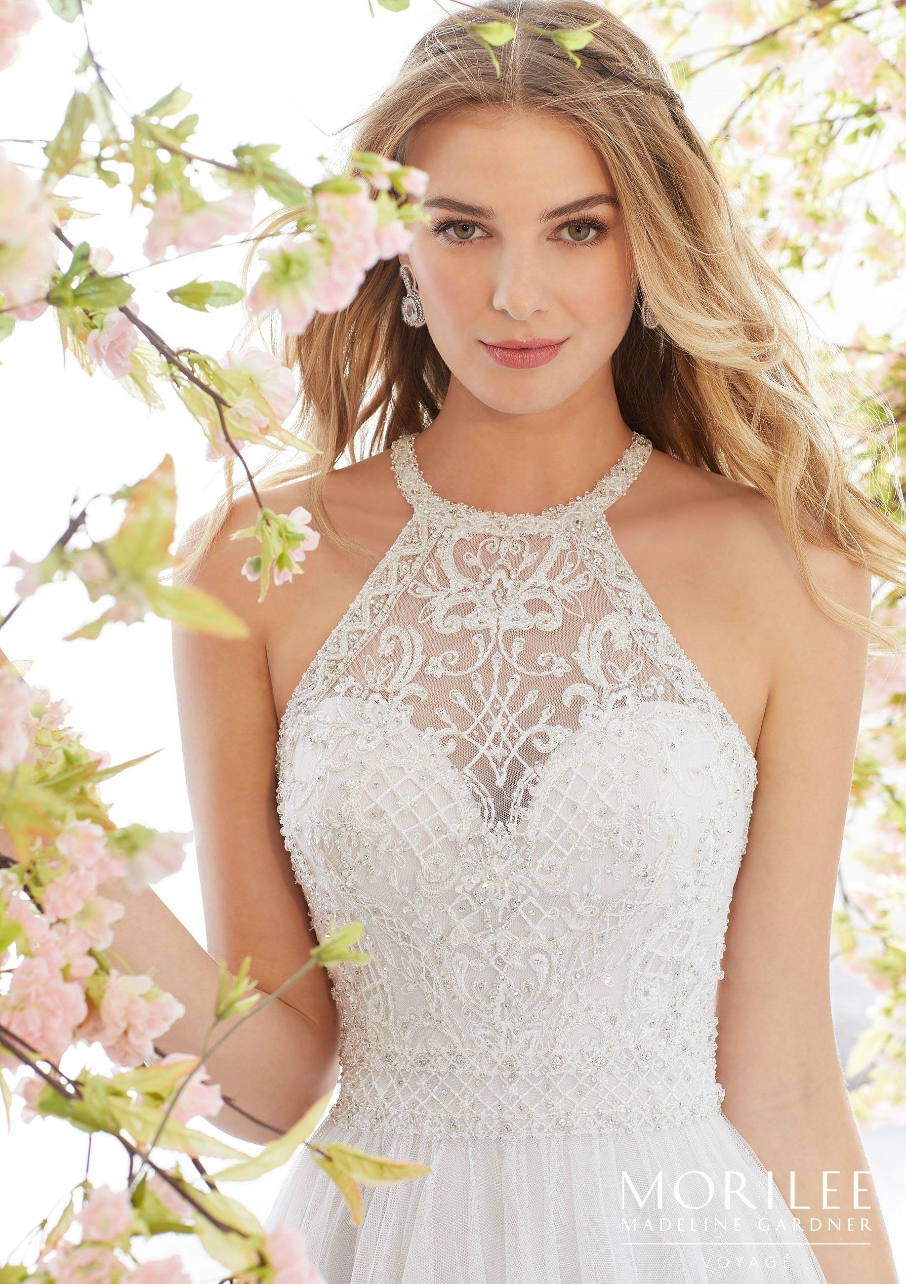 Leilani Wedding Dress Morilee Wedding Dress Accessories Perfect Wedding Dress Wedding Dresses Vintage