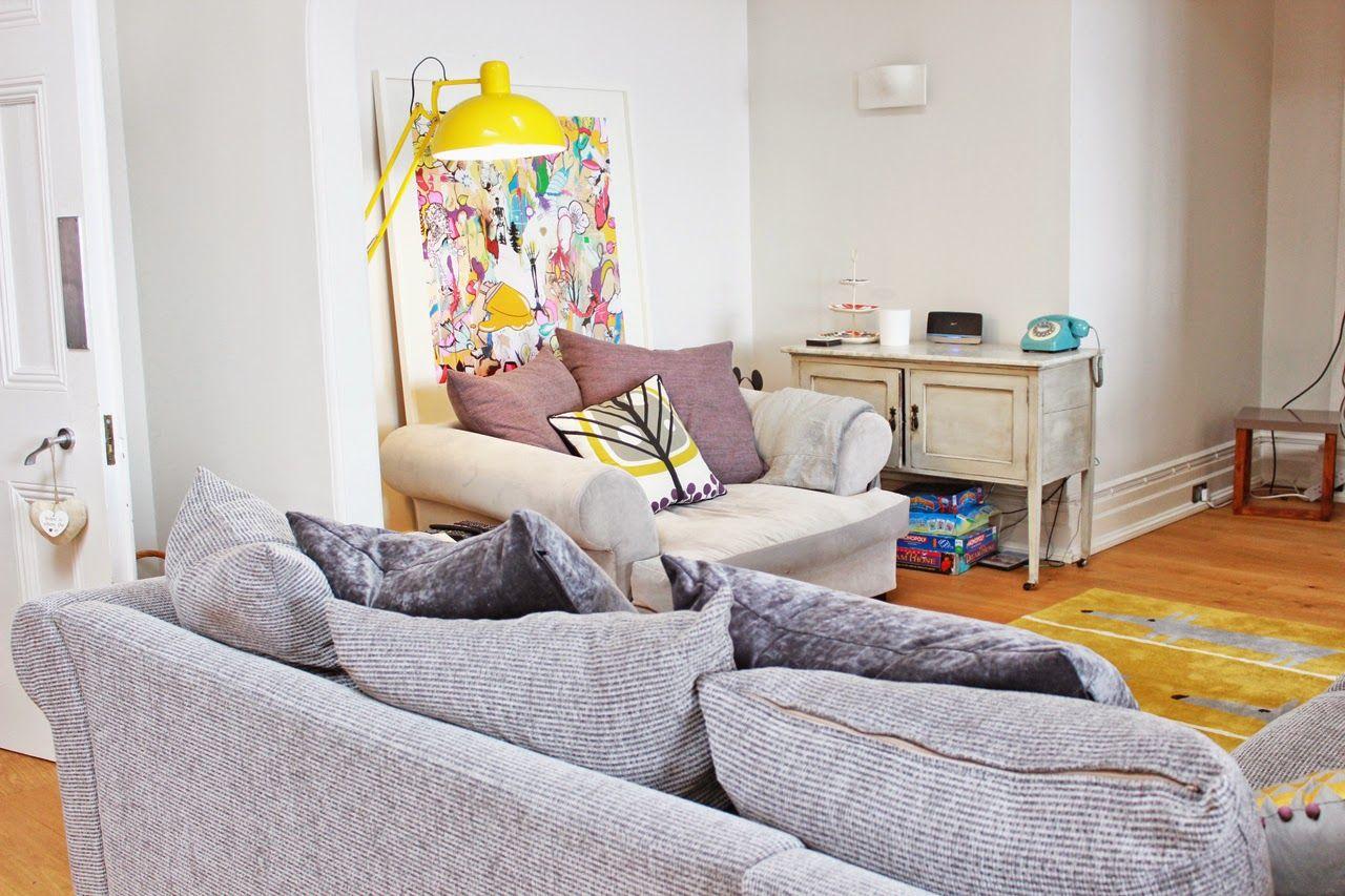 Interior Living Room Turquoise Room Decor Living Room Grey