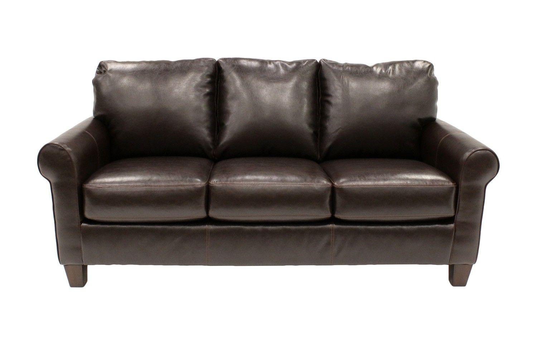Nastas Sofa Sofas Amp Chairs Mor Furniture For Less