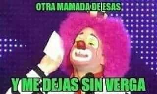 Dejas De Ne VergaMemes Y Esas En Mamada Funny Sin Otra Español ZOiTkXuwP