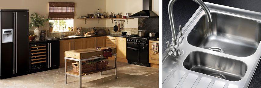 Quelle Cuisinière Choisir Comparatif De Pianos De Cuisson - Cuisiniere falcon pour idees de deco de cuisine