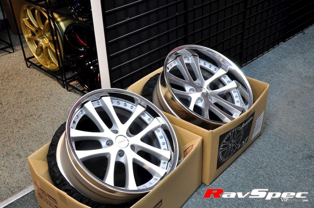 Weds Kranze Lxz Luxury Sport Concave Jdm Wheel Jdm Wheels Jdm Wheel