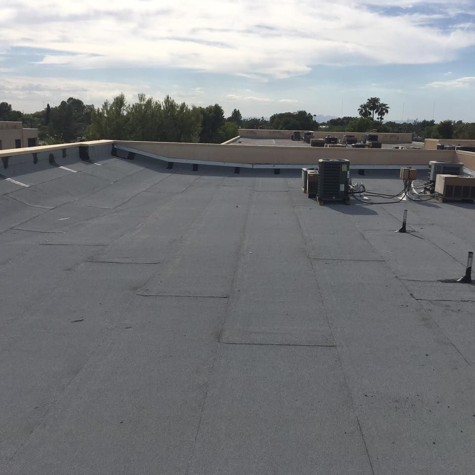 Pin On Roof Material