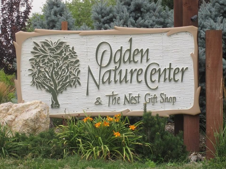 We'll be celebrating Bill Fenimore Sr.'s life today at the Ogden Nature Center today from 6 pm to 8 pm. We can't thank you enough for all the kind words you've given us and the support you've shown. The center is located at 966 W. 12th Street, but Google's directions send you to the back side. The main entrance is on 12th Street, so please enter though there. If you're able to make it, we'd love to see you tonight.