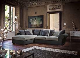Poltrone Sofa, scopri le offerte di divani e poltrone in