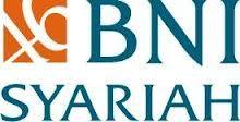 Lowongan Rekrutmen Bank Mandiri Lampung Tingkat Pendidikan