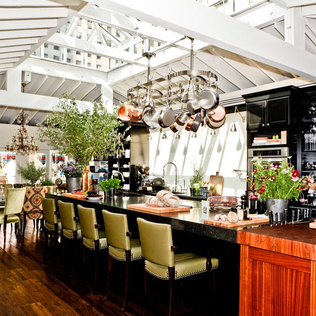 Best Tyler Florence's Kitchen 2011 Kitchen Of The Year 400 x 300