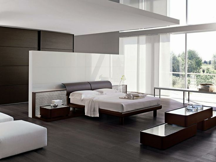 Contemporary Italian Bedroom Furniture Throughout Contemporary Italian Bedroom Furniture White Sofa Large Window