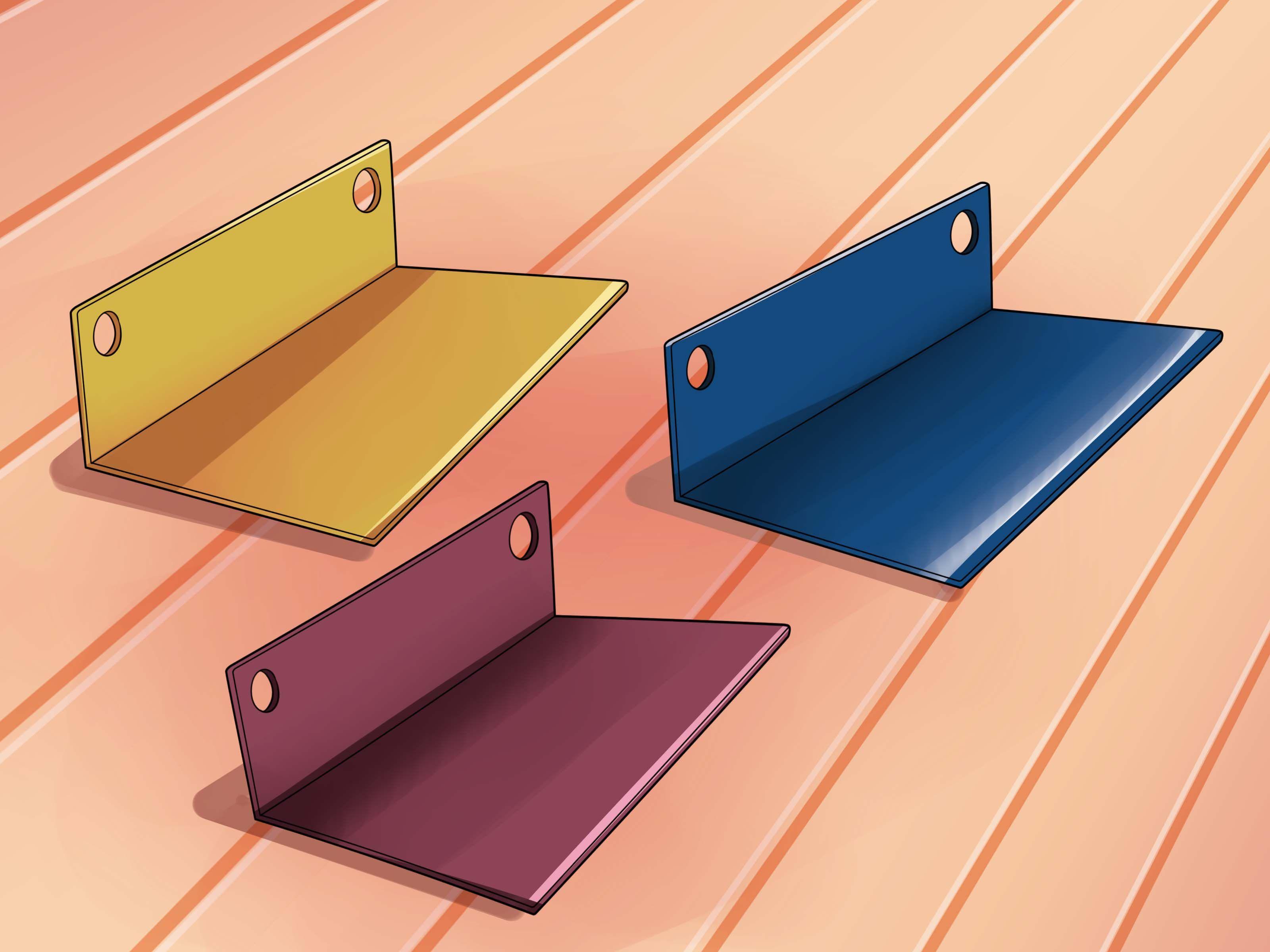 Anodize aluminum metals metal work and create anodize aluminum solutioingenieria Images