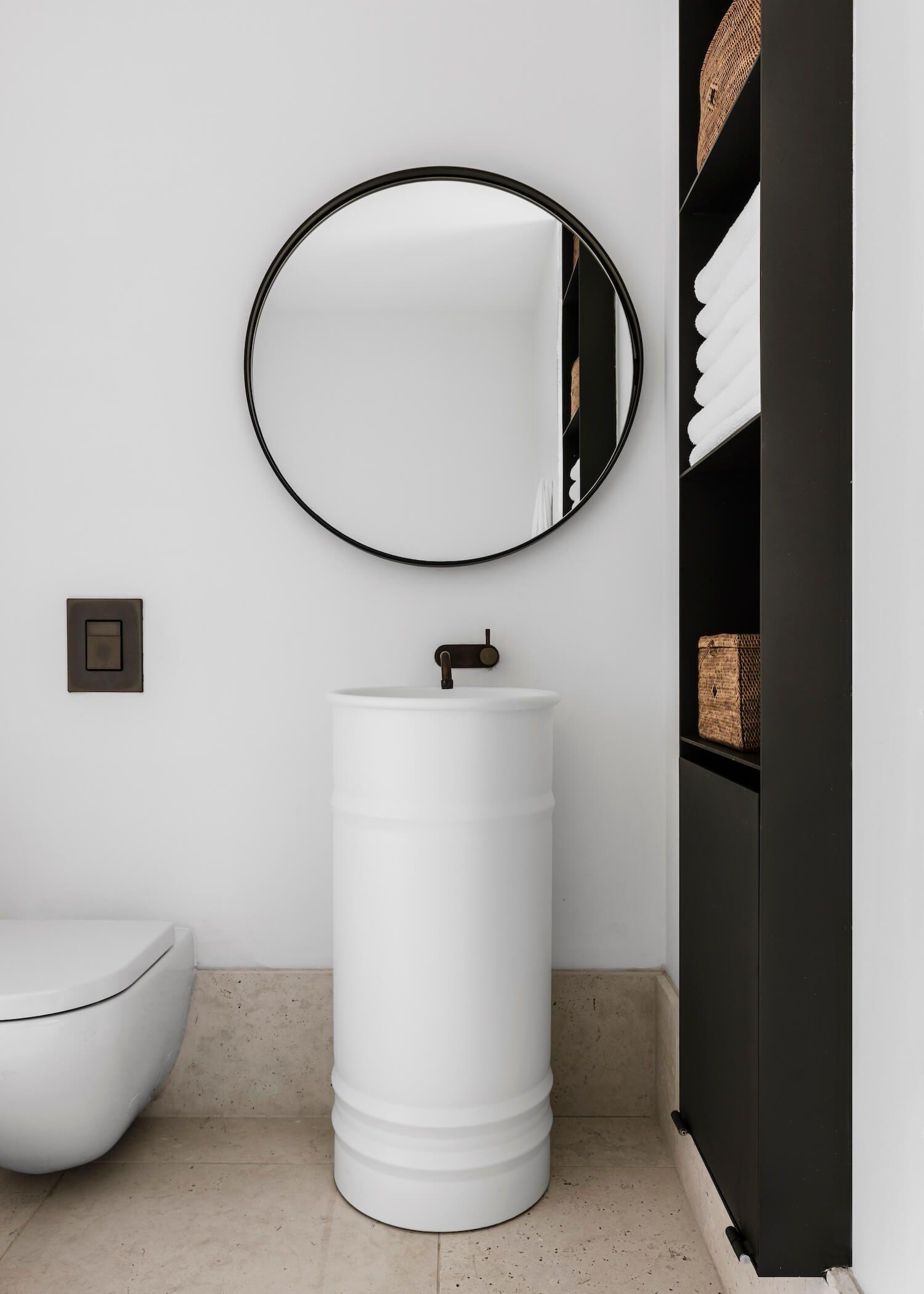 Interview: Handelsmann Khaw | Interior design studio, Interiors and ...