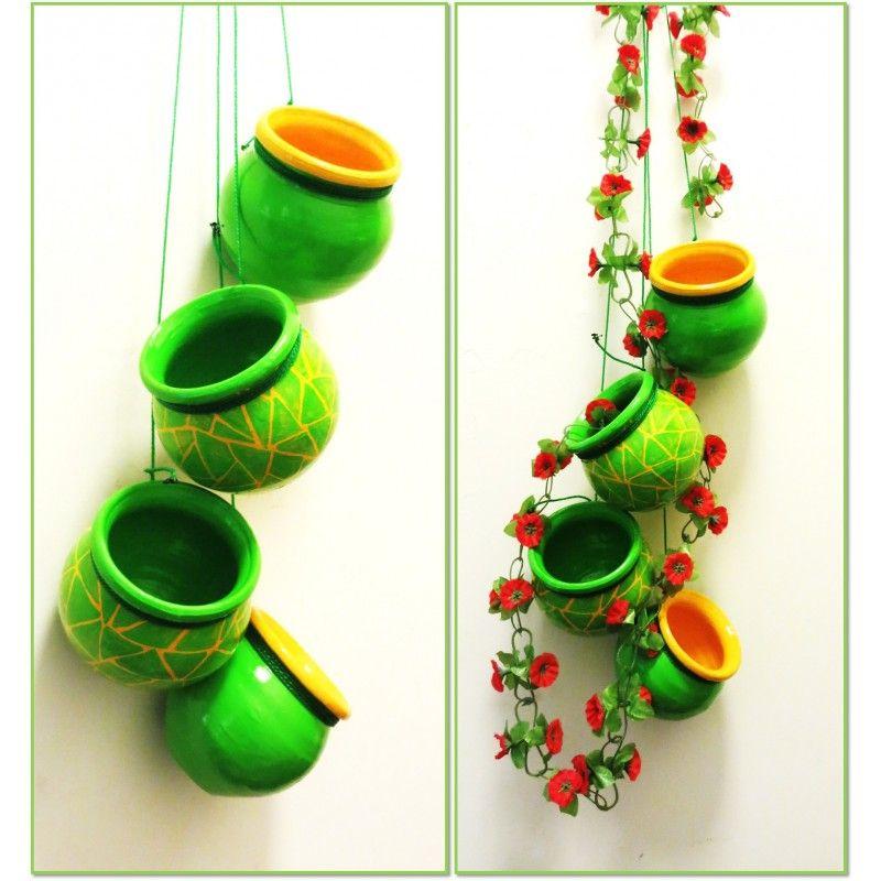 Online In India To Unique Handicraft Items Jewellery. Home Decor ...