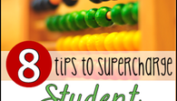 8 Tips to Supercharge Student Engagement
