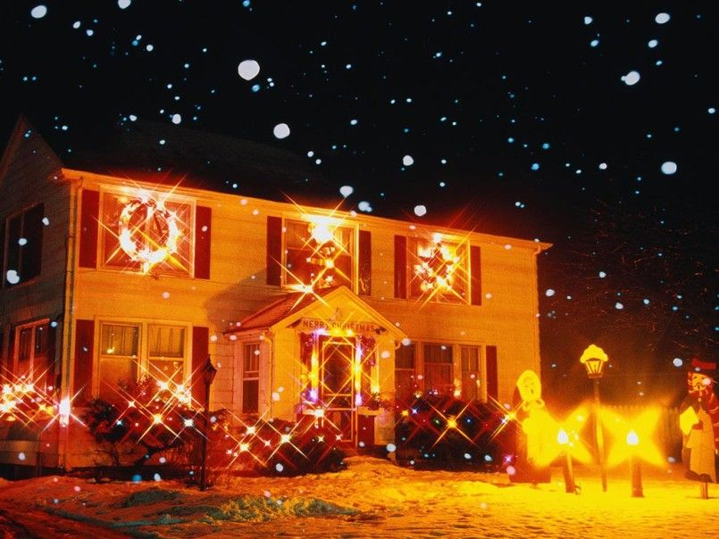 Decorating landscape designs for front yard christmas outdoor decorating landscape designs for front yard christmas outdoor lighted decorations christmas decorator 1024x768 inflatable outdoor christmas aloadofball Image collections