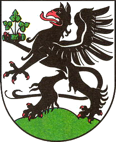 Wappen Greiffenberg.png