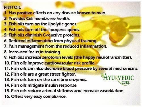 Health Benefits Of Fish Oil | Liquid fish oil Fish oil ...