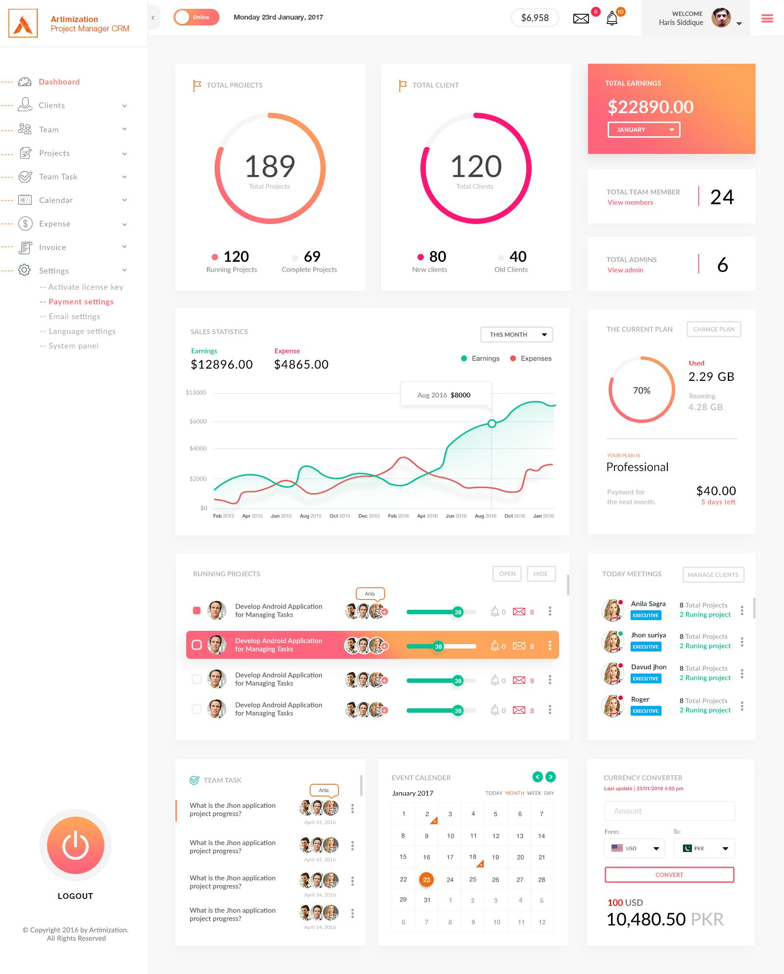 we offer custom dashboard design and development resume without work experience template templates word download for freshers engineers career objective engineer