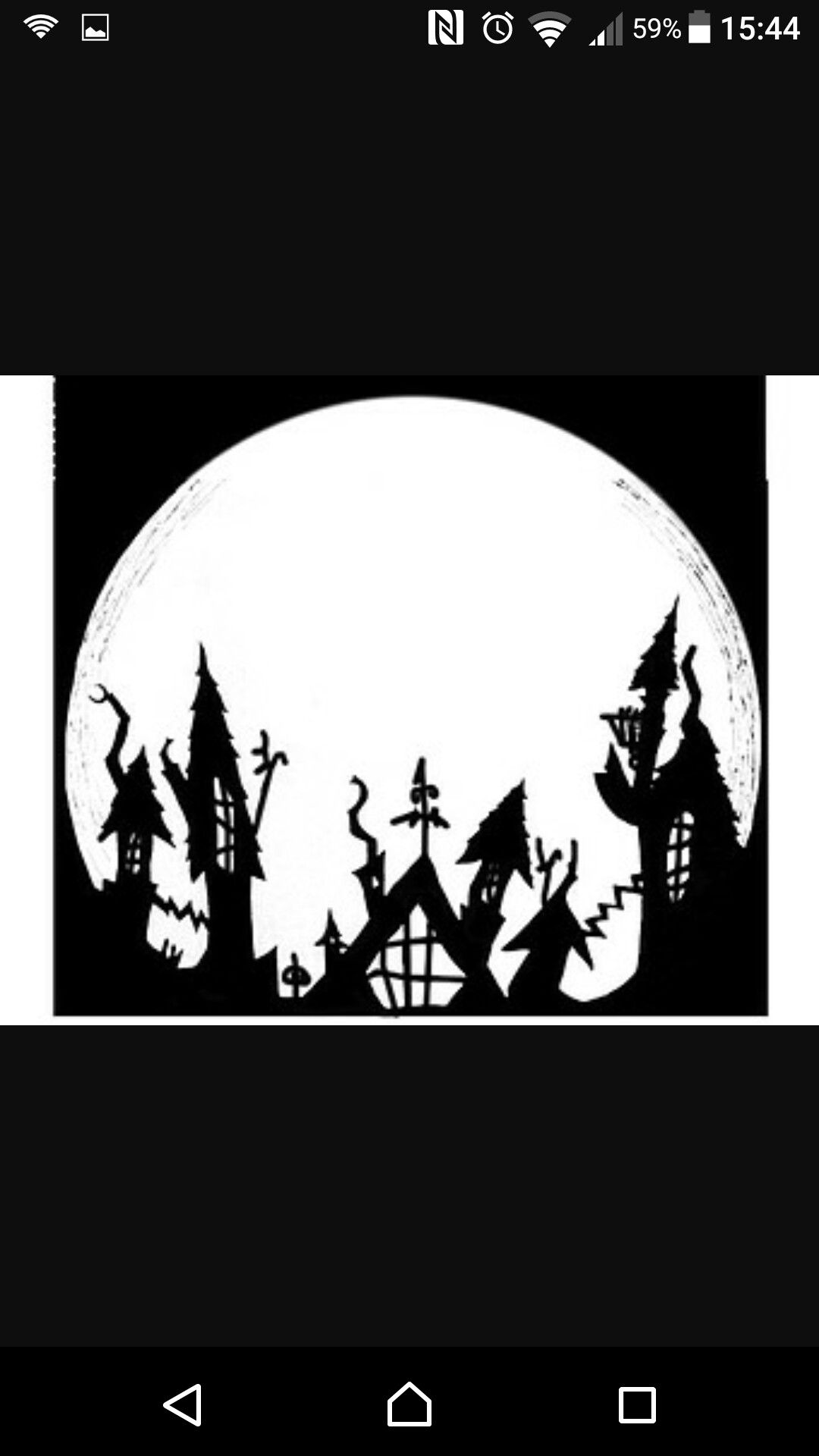 Pin by Stacey Groves on halloween | Pinterest