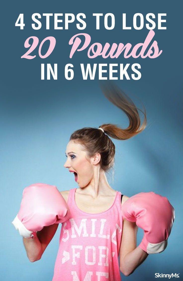 #weightlossadvice #weightlossplans #encouragement #fitnesstips #motivation #workout #healthy #change...