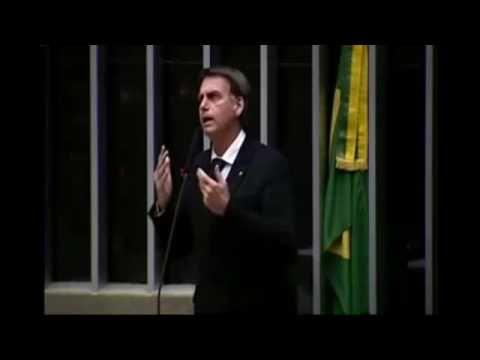 BOLSONARO FECHAMENTO DO CONGRESSO