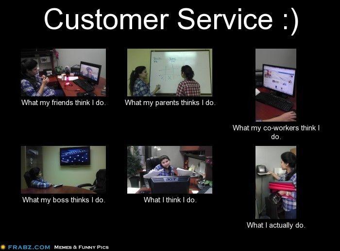 Customer Service Meme Customer Service Week Customer Service Meme Customer Service