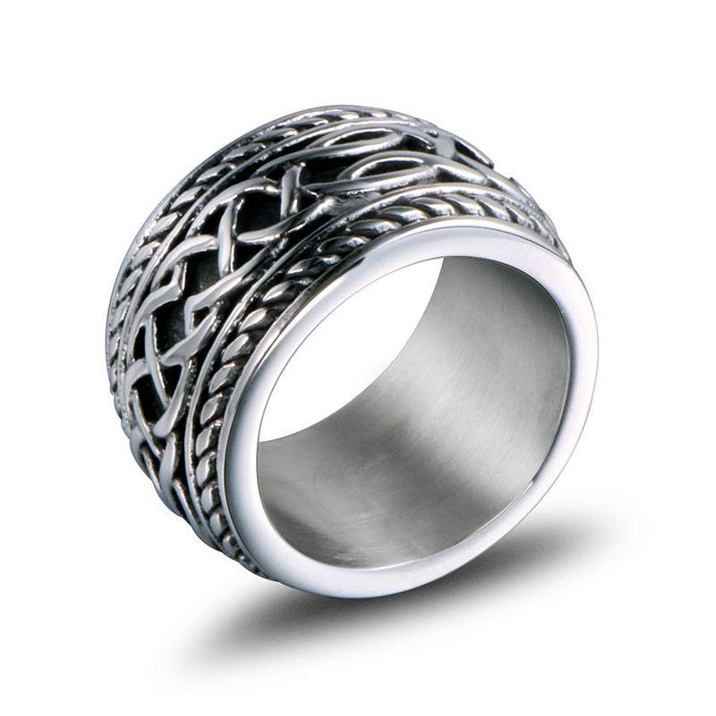 35++ Stainless steel jewelry near me ideas