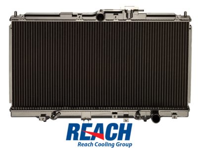 Do You Need A Radiators With Images Radiators Automotive Heavy Duty Truck
