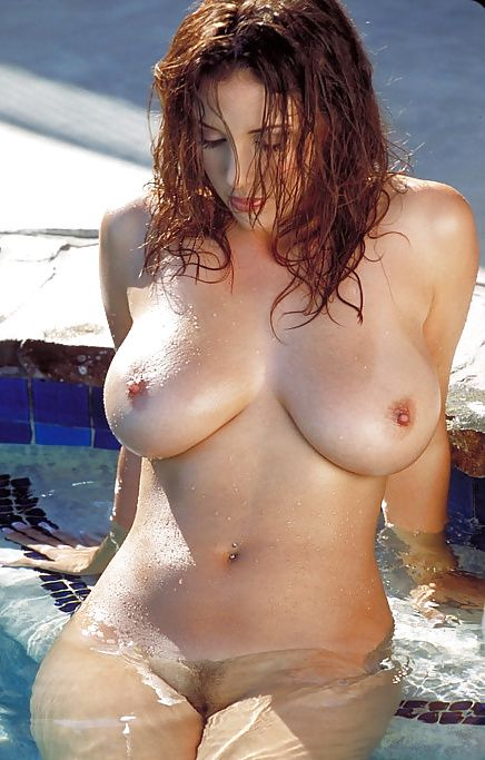 Super sexy boobsgirl photo understand you
