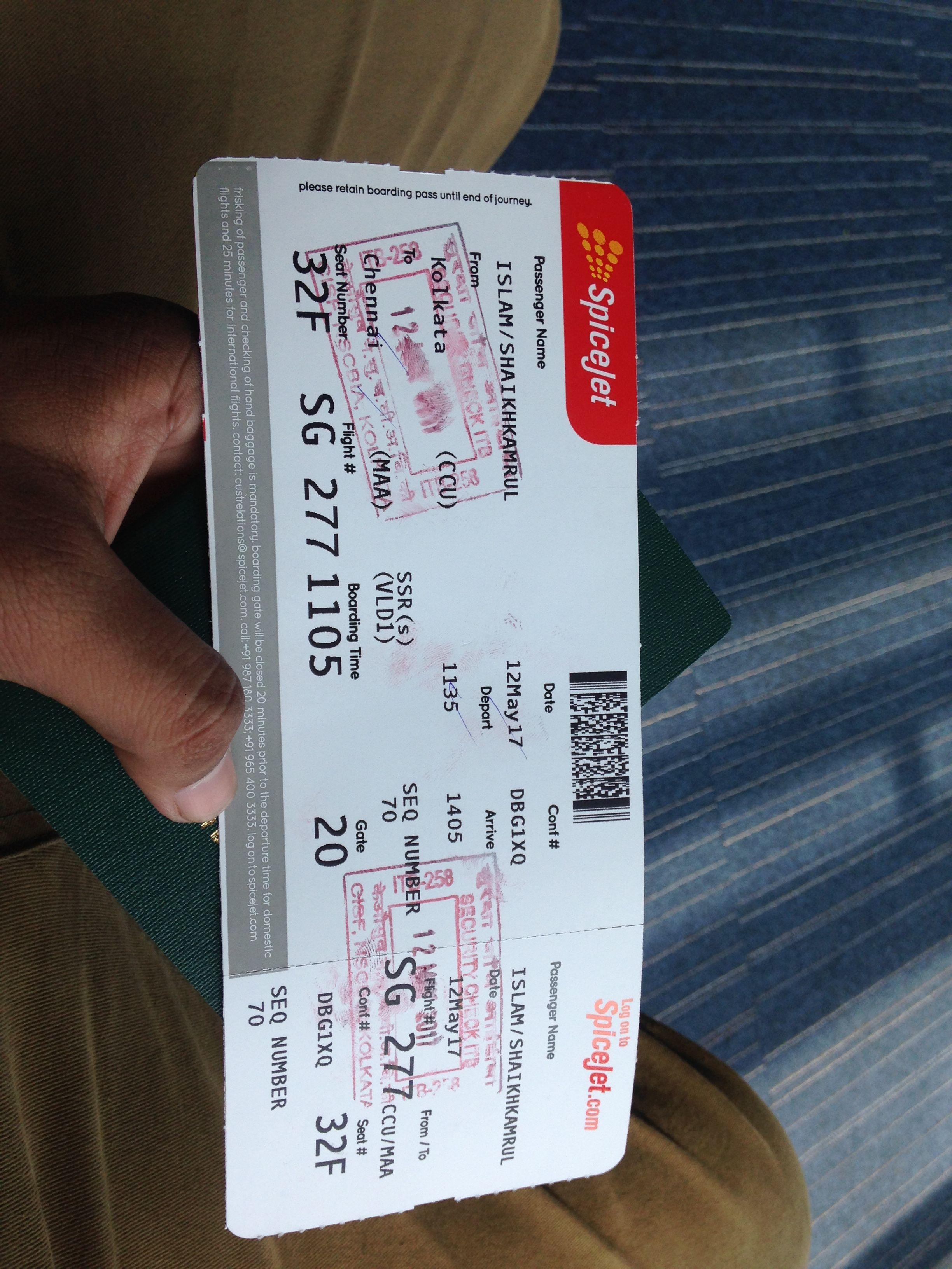 Pin by Konok Kamrul on INDIA_TOUR India tour, Passenger