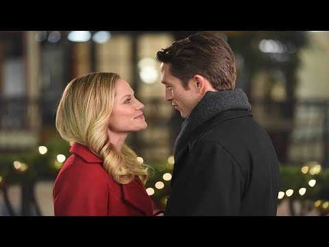 New Hallmark Movies 2020 Romance Hallmark Christmas