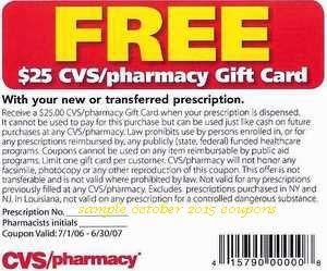 Cvs Pharmacy Coupons >> Free Printable Coupons Cvs Pharmacy Coupons Hot Coupons October