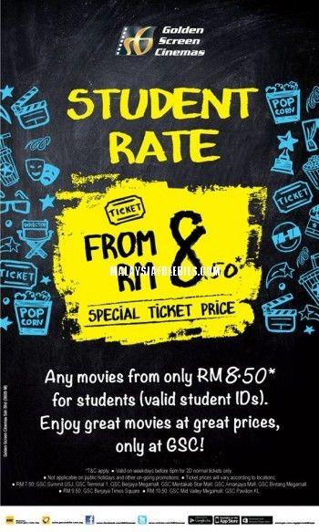 student discounts flyers seatle davidjoel co