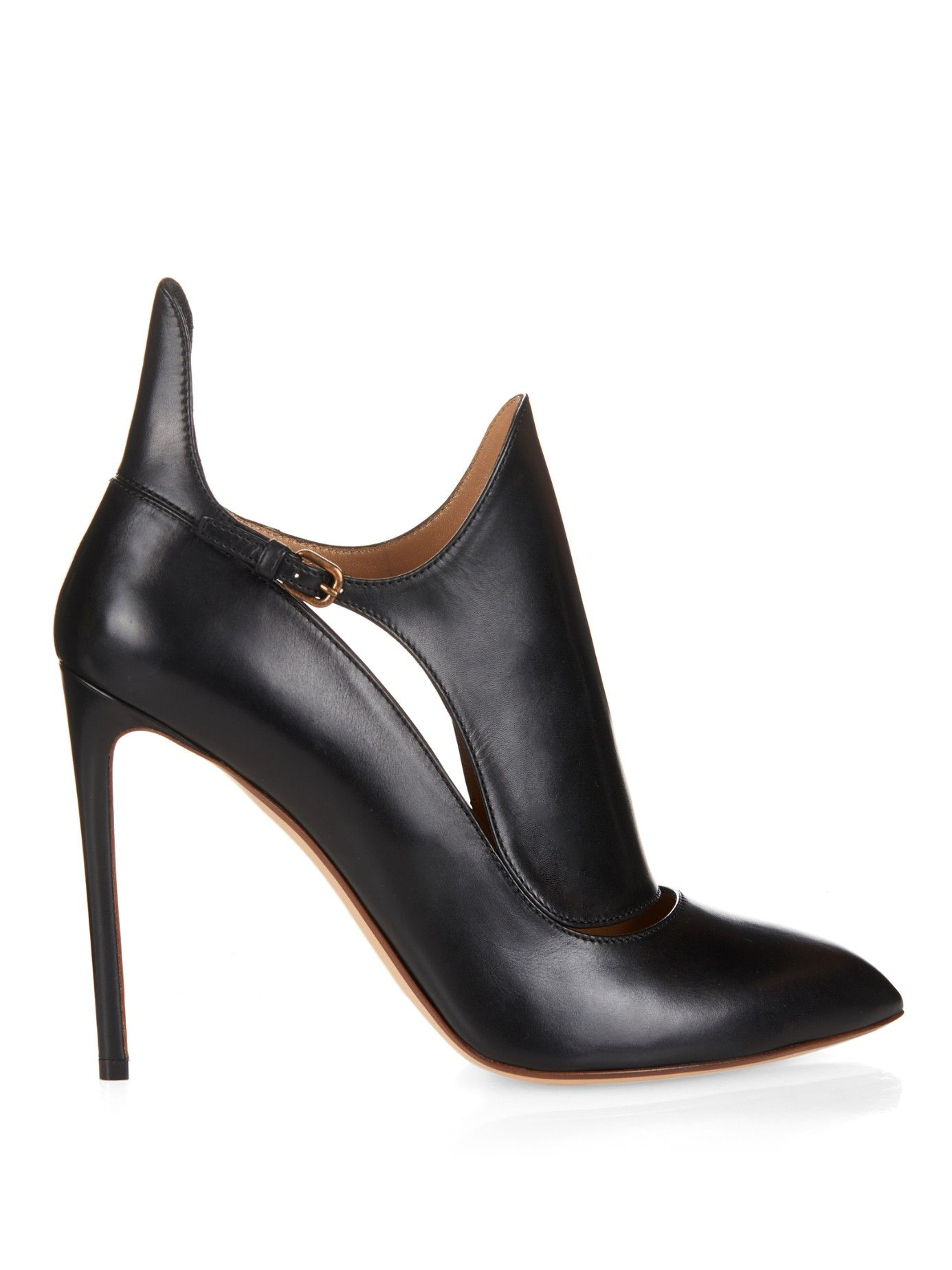 Big Discount Online FOOTWEAR - Ankle boots Francesco Russo Best Store To Get For Sale New Release Free Shipping Many Kinds Of Cheap High Quality ClJHX4V