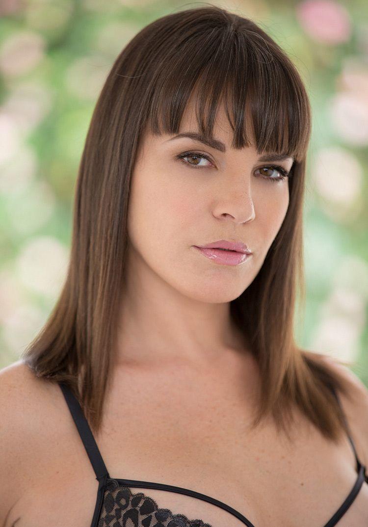 Dana Dearmond News About Dana Dearmond By Official Site