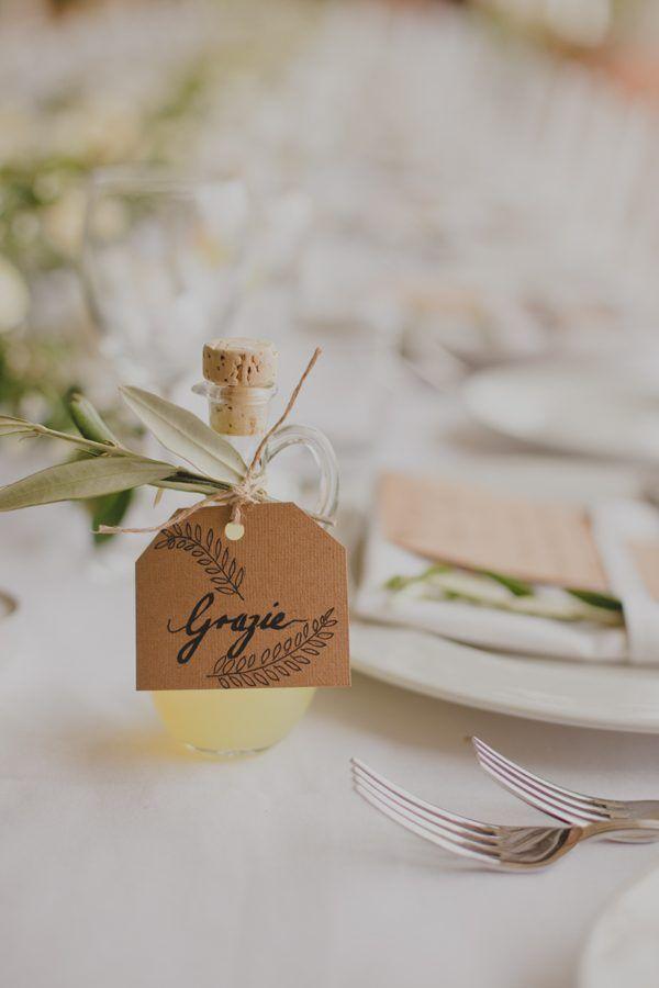 39 Ideas For A Tuscany Wedding Theme Diy Wedding Favors Tuscany Wedding Theme Tuscan Wedding Theme