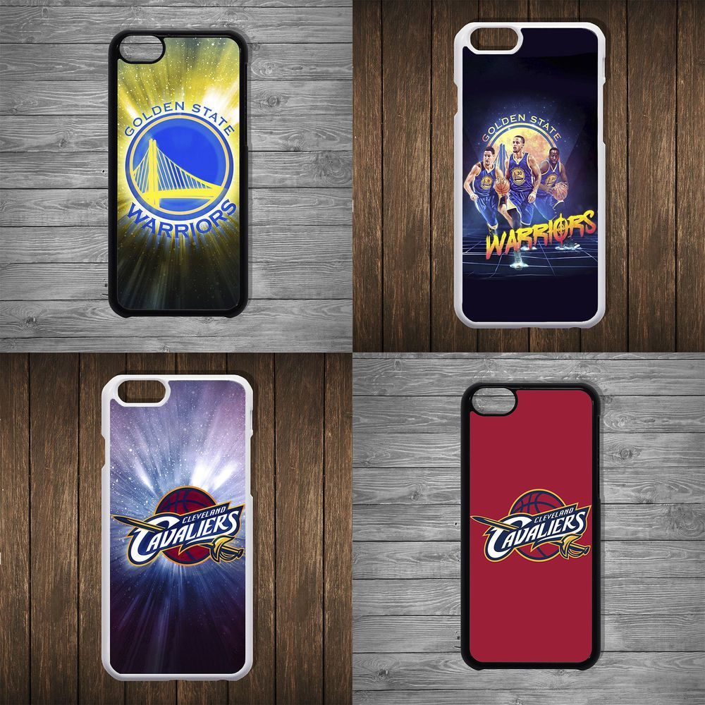 coque iphone 7 cleveland