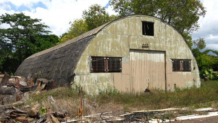 Quonset Huts For Sale - 2018-2019 New Car Reviews by ...