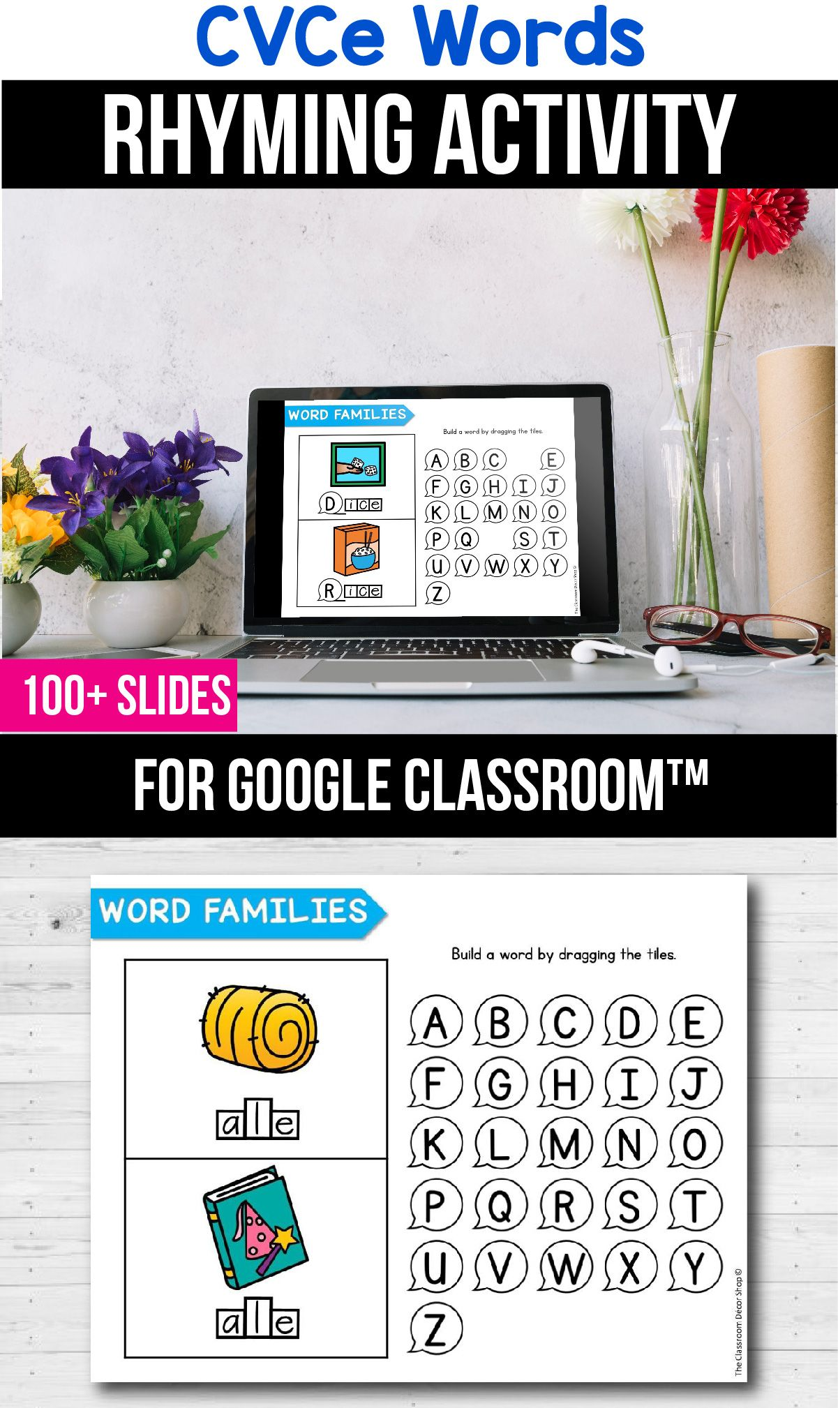 Pin On Classroom