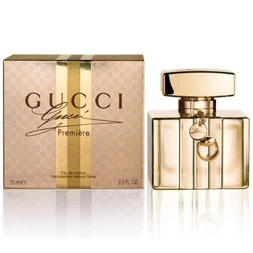 gucci perfume mujer