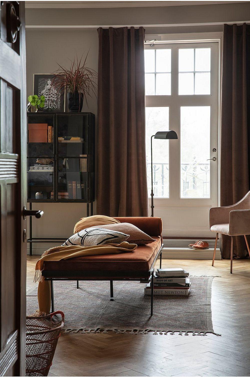 hem och design