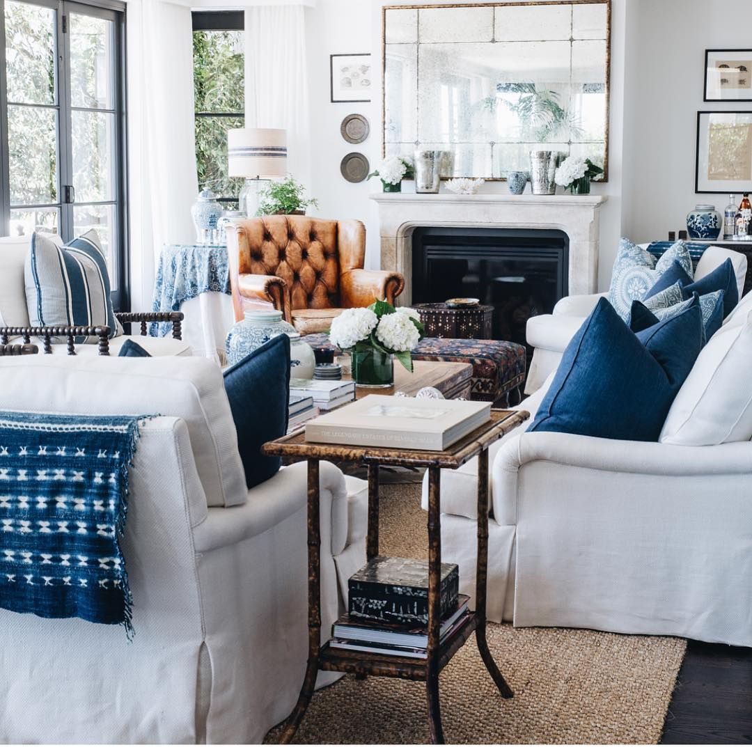 Lynda Kerry Interior Design On Instagram Interiors By