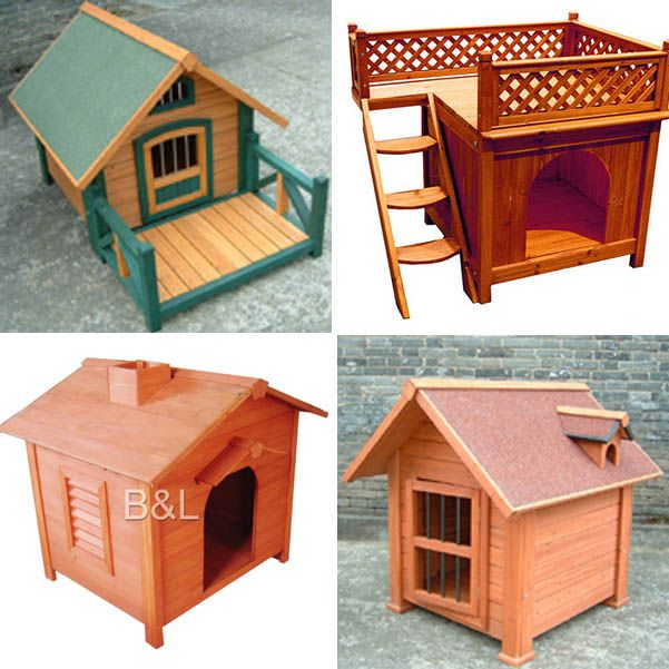 Dog Houses Insulated Dog Houses And Igloo Dog Houses From Petco