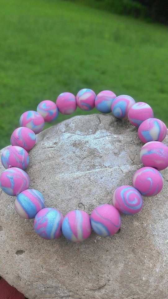 Check out this item in my Etsy shop https://www.etsy.com/listing/239149655/deez-beadz-trans-pride-glitter-glow-in
