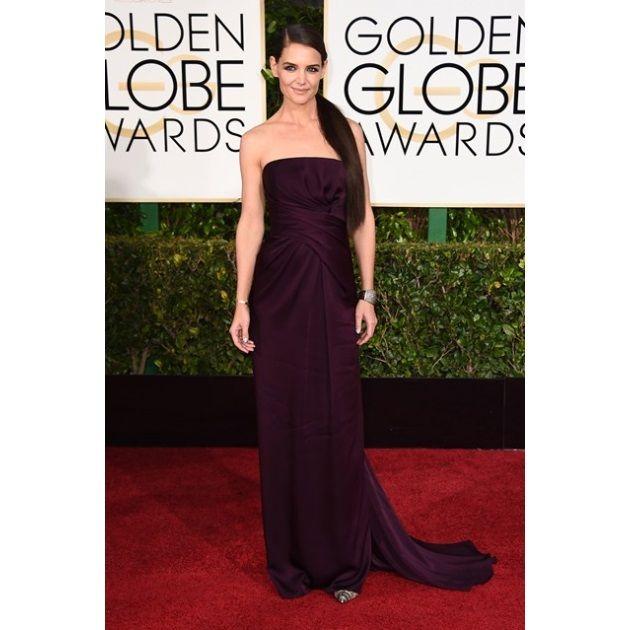 Golden Globes 2015: Ποιά celebrity looks ξεχώρισαν στο κόκκινο χαλί; - Tlife.gr