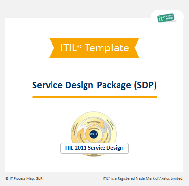 Checklist service design package sdp itil pinterest service checklist service design package sdp pronofoot35fo Image collections