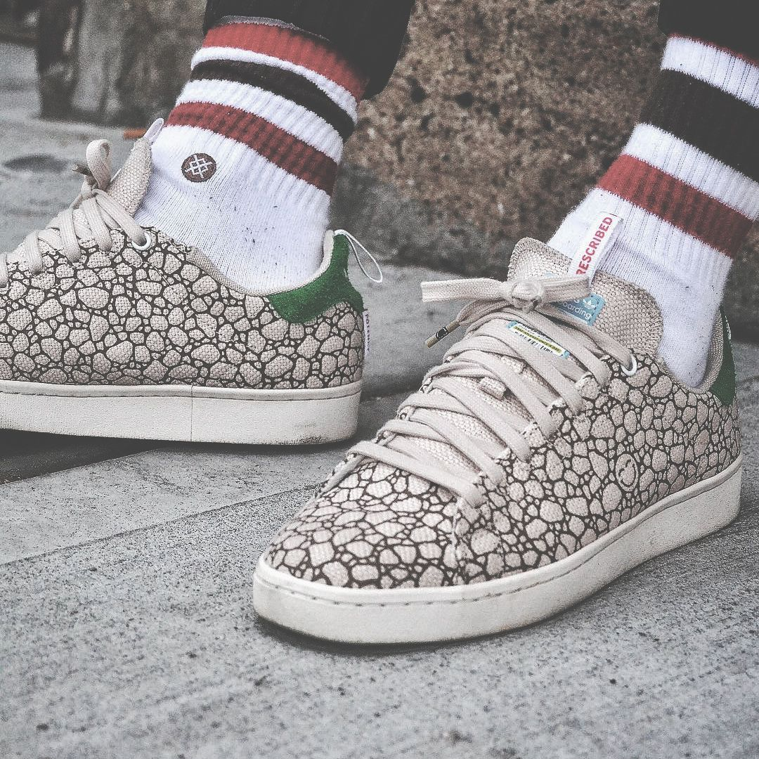 adidas stan smith anders past